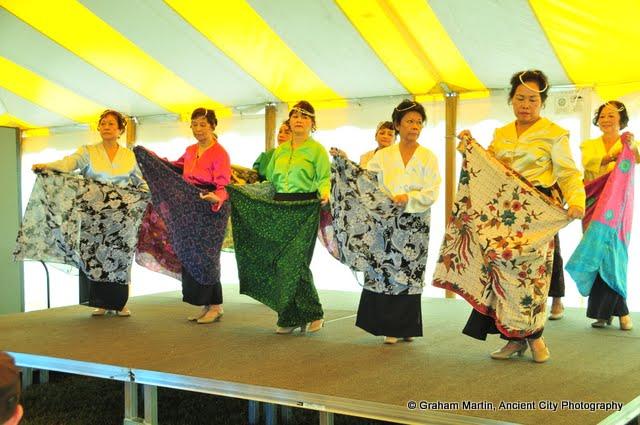 OLGC Harvest Festival - 2011 - GCM_OLGC-%2B2011-Harvest-Festival-283.JPG