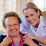 Mariposa Home Health's profile photo