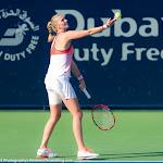 Petra Kvitova - 2016 Dubai Duty Free Tennis Championships -DSC_3787.jpg
