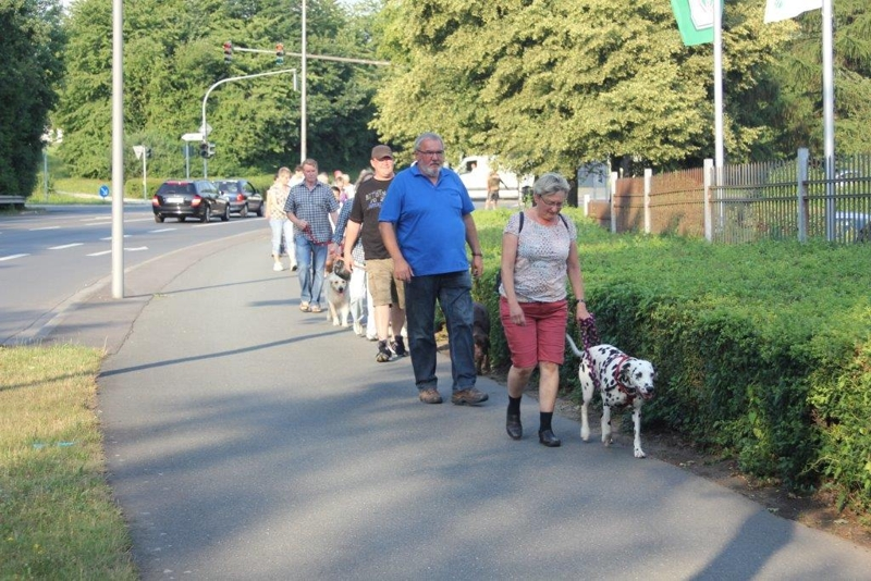 On Tour in Bayreuth: 7. Juli 2015 - Bayreuth%2B%25281%2529.jpg