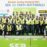 2014.06.01 SEB 33. Tartu Rattaralli 133 ja 70km - AS20140601RR_K041S.JPG