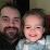 Joe Flateau's profile photo