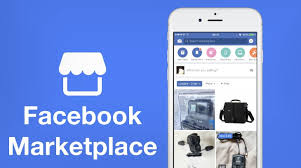 Facebook Market Place Poster And Inbox Auto Reply Message Software