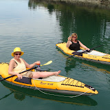 2008 Ladies Cruise - kayak%2Bgirls.jpg