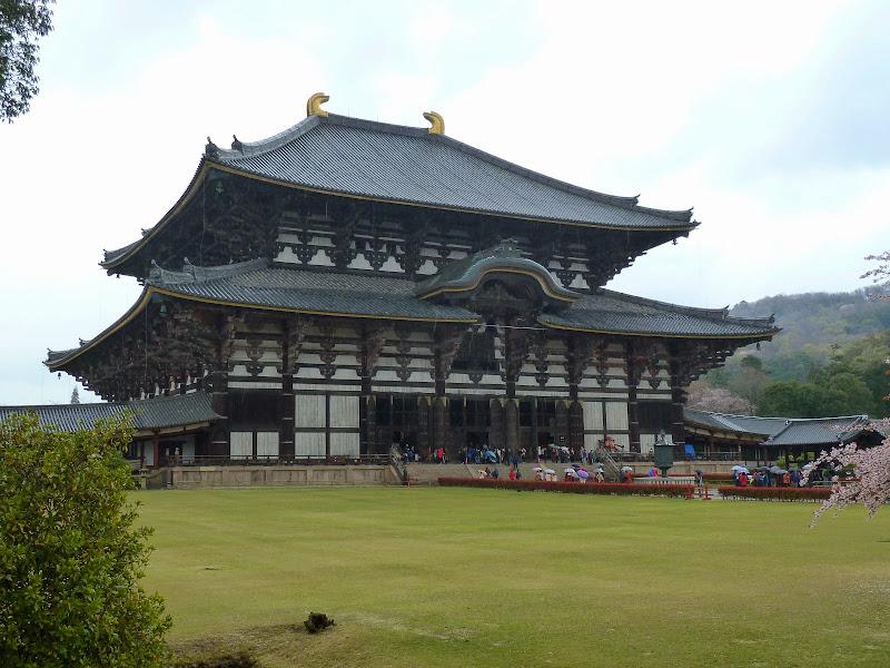 2014 Japan - Dag 8 - mike-P1050706-0240.JPG