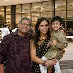 A2MM Makar Sankrant 31Jan 2015(468).JPG