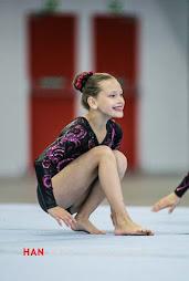 Han Balk Fantastic Gymnastics 2015-2216.jpg