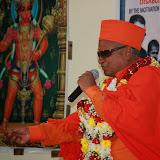 Narayan Seva Sansthan 2014