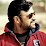Neeraj Yadav's profile photo