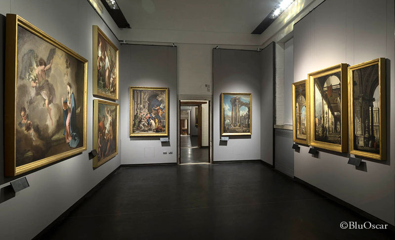 Gallerie Accademia 29 01 2016 N19
