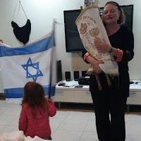 Sukkot and Sukat Shalom 2016  - 14666137_994159614043700_2854830712656774721_n.jpg