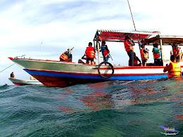 family trip pulau pari 090716 GoPro 02