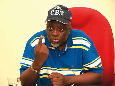 JAMB Warns Banks Not To Sell 2021 UTME Forms Above The Price