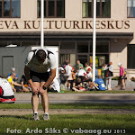 2013.08.25 SEB 7. Tartu Rulluisumaraton - AS20130825RUM_028S.jpg