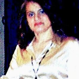 Lilliam Acevedo Photo 6