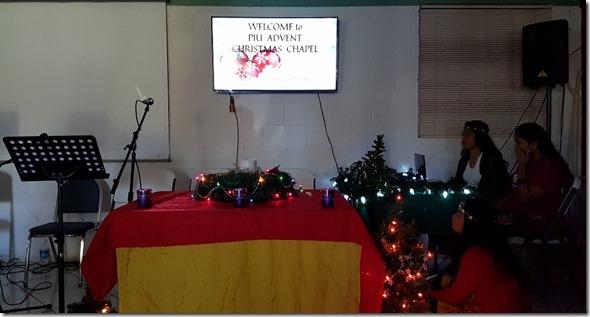 Christmas Chapel (6)