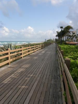 [Floride 2011 - Trip Report] WDW,DCL,USO,IOA,KSC,DC,BG,SW,ETC ... - Page 5 P5020049