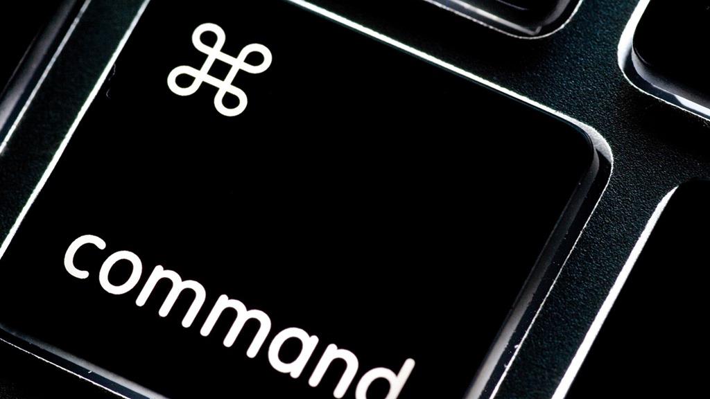 [61844-command%5B3%5D]