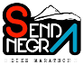 Senda Negra Bike Maratón