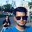 Akhil Sood's profile photo
