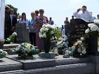 47 Gál Géza és Hajdú Magda sírja.jpg