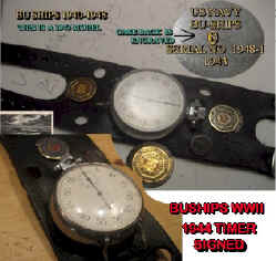 new time pieces - BU-SHIPS-WWII.jpg