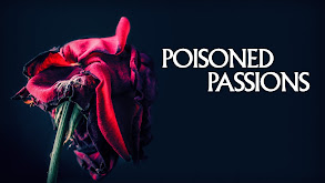 Poisoned Passions thumbnail