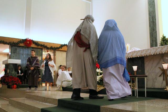 Christmas Eve Prep Mass 2015 - IMG_7238.JPG