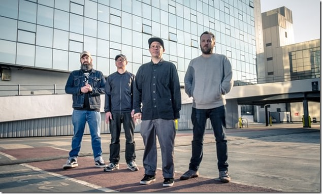 mogwai band 01
