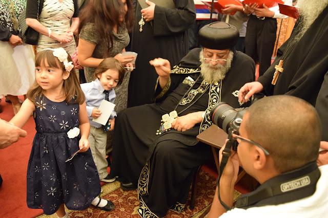 H.H Pope Tawadros II Visit (2nd Album) - DSC_0600%2B%25282%2529.JPG