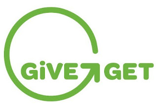 gap+give+%2526+get GAP Give & Get 2011: 30% Off Coupon
