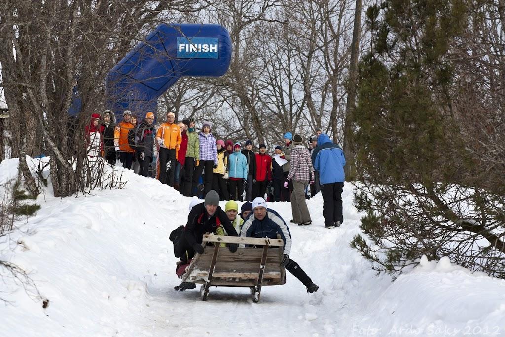 03.03.12 Eesti Ettevõtete Talimängud 2012 - Reesõit - AS2012MAR03FSTM_155S.JPG