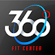 360 FIT CENTER Download for PC Windows 10/8/7