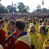 Jamboree Londres 2007 - Part 1 - WSJ%2B5th%2B032.jpg
