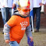 Koningsdag - 41Koningsdag%2B2015.jpg