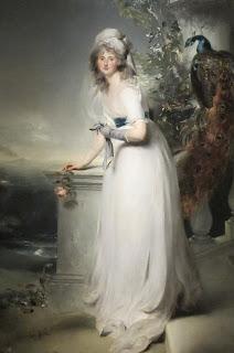 Catherine Rebecca Gray