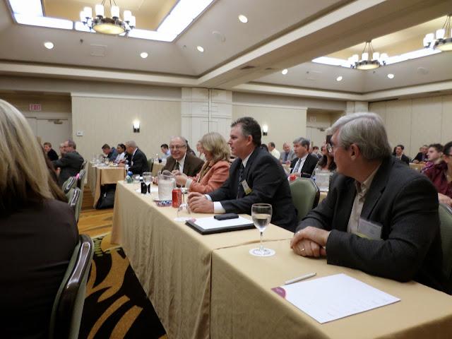 2013-09 Newark Meeting - SAM_0021.JPG