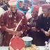 DIALOGUE WITH IPOB, IGBO GOVERNORS AND OHANAEZE NDE IGBO.Today in Igbo land, no police or army check points, and you don't care, and you learn nothing