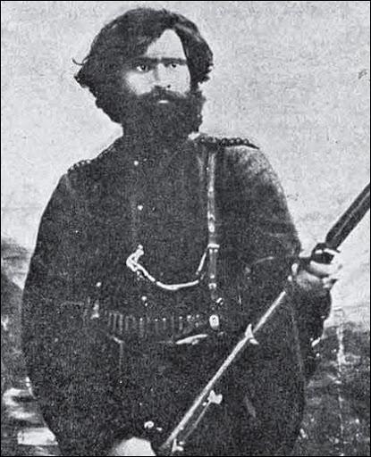 Александар Турунџев