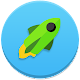 Audax - Icon Pack v3.0.9