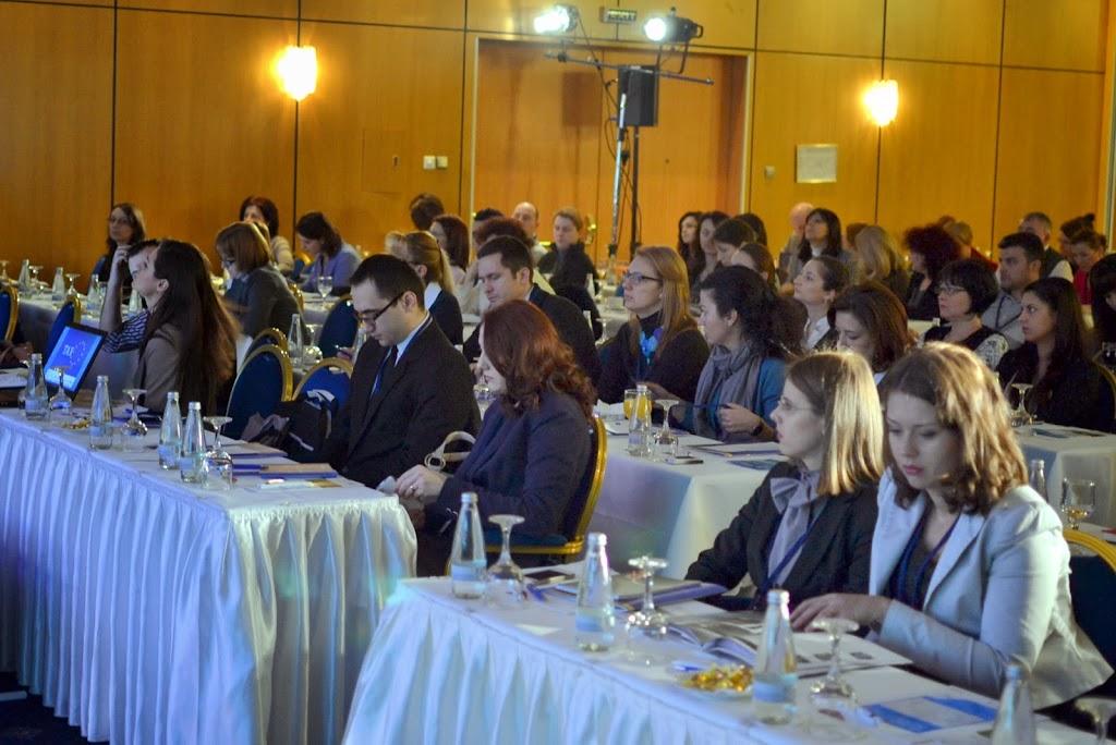TaxEU Forum 2014 082