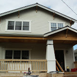 Home Addition - Carter-After%2B023.jpg