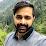 Sudhanshu Shekhar's profile photo