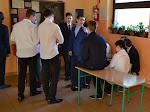Egzamin gimnazjalny 2016.04.18-20