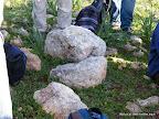 אבן מיל