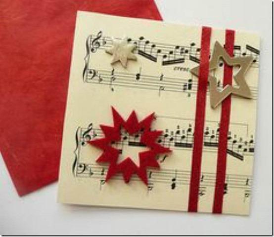 manualidades tarejtas navidad todonavidad info (32)
