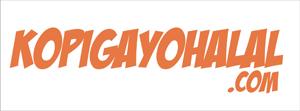 Logo Kopi Gayo