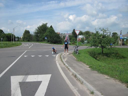 Card image cap https://picasaweb.google.com/103704716669116366075/Brevet_300_RoadBook
