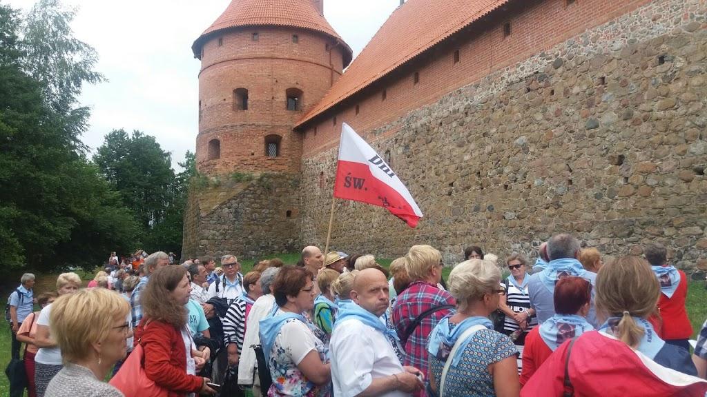 Ponary na Litwie i Troki, 4 lipca 2016 - IMG-20160704-WA0024.jpg