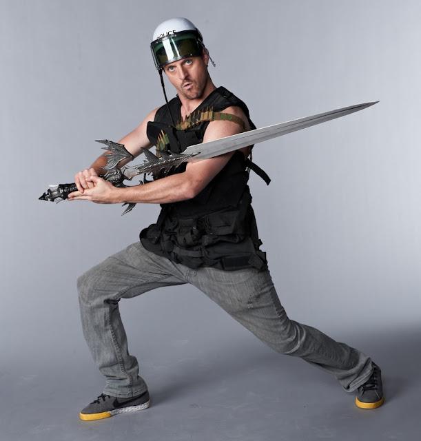 Headshots - chris_sword_web.jpg